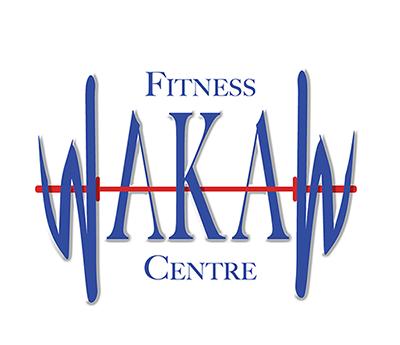 Wakaw Fitness Centre
